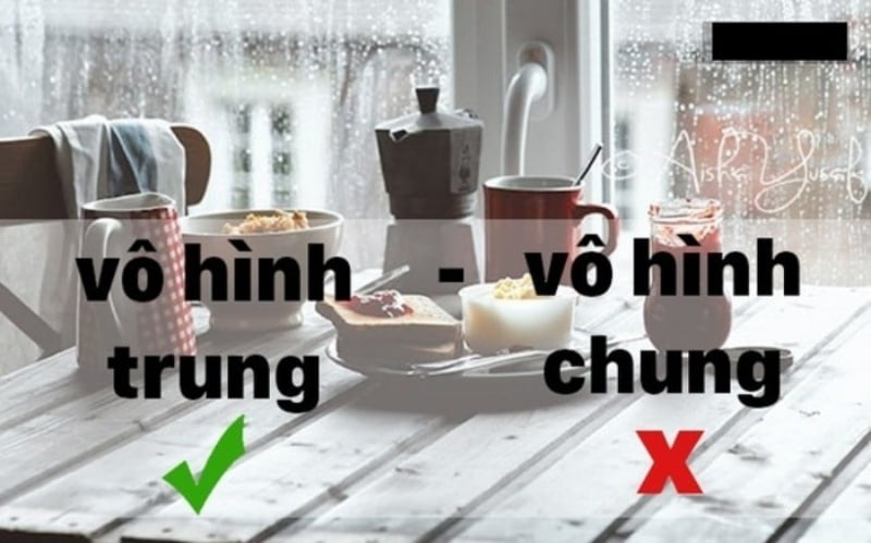 20-loi-chinh-ta-kinh-dien-nguoi-viet-hay-mac-phai2