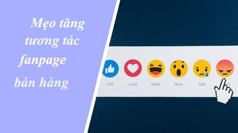 5-buoc-de-dang-bai-len-fanpage-don-gian-nhat