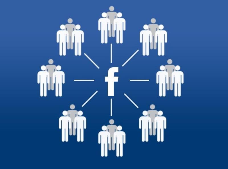 Làm cho trang Facebook trở nên thân thiện hơn.