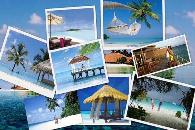 Khách du lịch hiện nay quan tâm rất nhiều đến những content giúp họ tìm kiếm thông tin du lịch hữu ích.