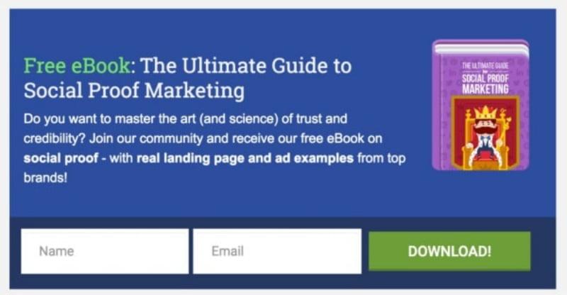 Cách viết content thu hút khách hàng hiệu quả là hãy tập trung vào cân bằng số lượng và chất lượng.