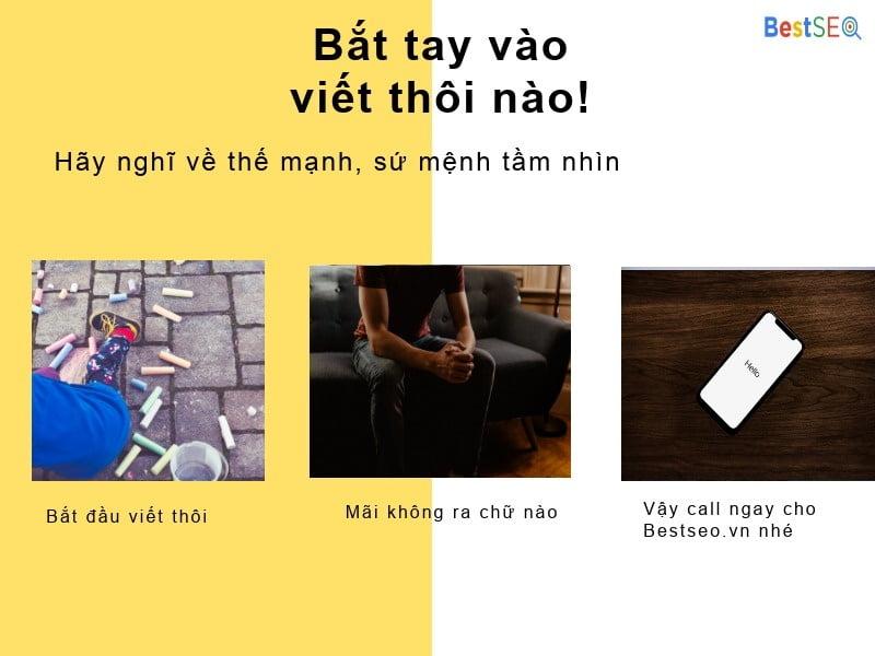 cach-viet-loi-gioi-thieu-website-danh-trung-tam-ly-khach-hang4