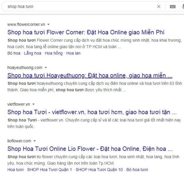 cach-xay-dung-thuong-hieu-tren-website-de-thu-hut-khach-hang-cho-doanh-nghiep2
