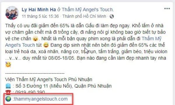 cach-xay-dung-thuong-hieu-tren-website-de-thu-hut-khach-hang-cho-doanh-nghiep7
