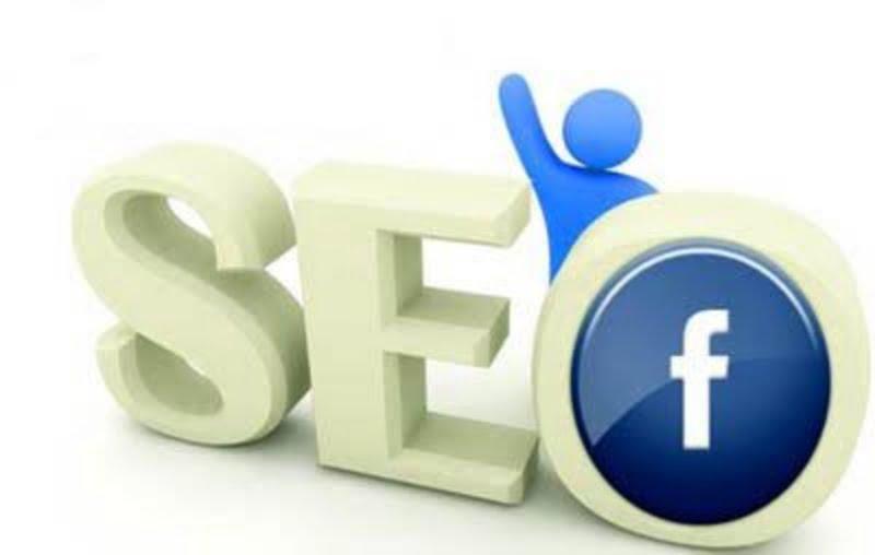 Cập nhật cách SEO content Facebook