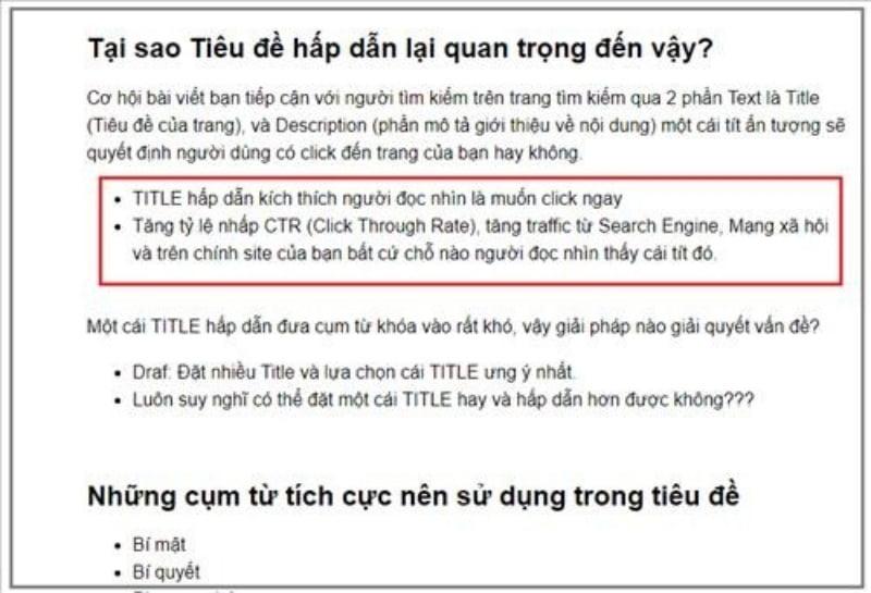 lam-the-nao-viet-content-marketing-dieu-khien-duoc-doc-gia4