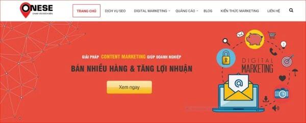 nhung-chien-luoc-website-marketing-hieu-qua-danh-cho-doanh-nghiep-starup1