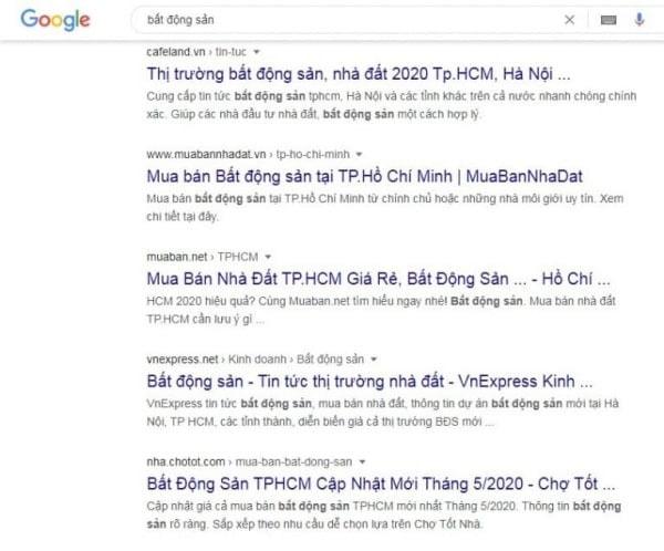 nhung-chien-luoc-website-marketing-hieu-qua-danh-cho-doanh-nghiep-starup3
