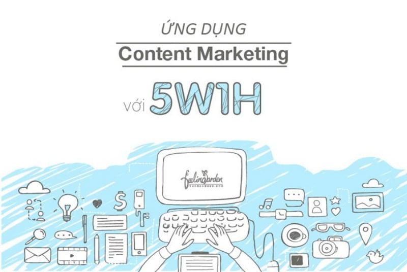 tim-hieu-ve-mo-hinh-5w1h-va-ung-dung-cua-mo-hinh-5w1h-trong-content-marketing5