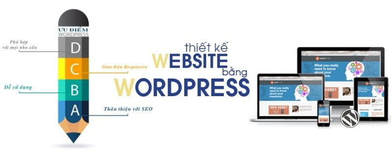 web-chuan-seo-la-gi-cac-tieu-chi-can-co-cua-1-website-chuan-seo3