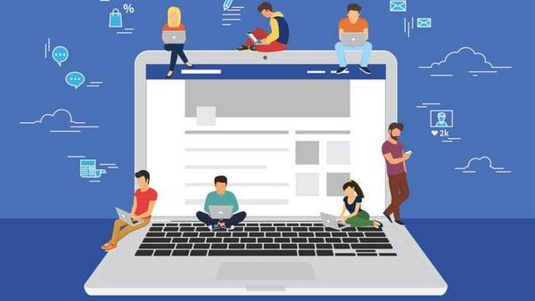 Hiểu trang quản trị fanpage giúp các shop online kiếm soát nó tốt hơn.