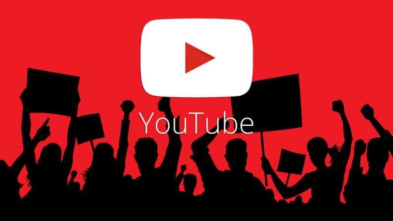 77 triệu người Đông Nam Á có thói quen xem Youtube hàng ngày. (Ảnh: The Network).