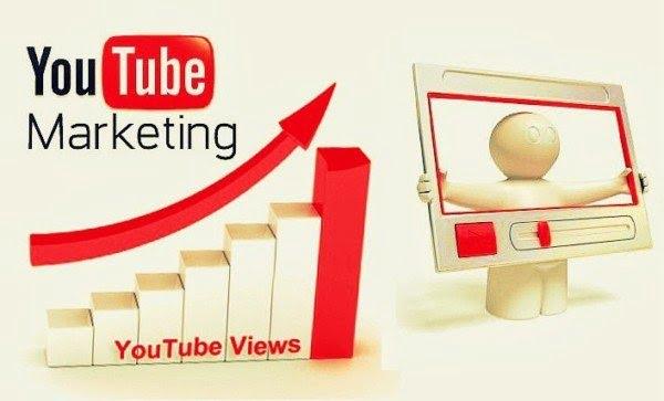 Xây dựng nội dung rõ ràng khi làm YouTube Marketing để đạt hiệu quả.