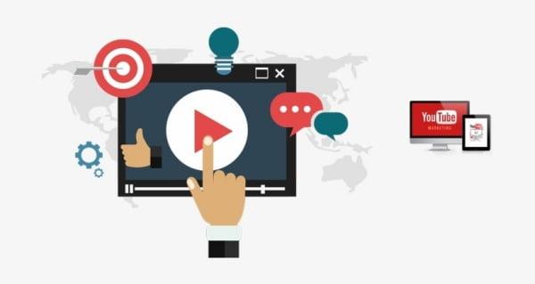Bạn cần nắm được những xu hướng bán hàng trên YouTube để kinh doanh hiệu quả.