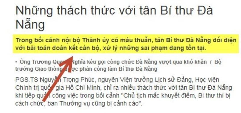 goi-y-cach-viet-bai-chuan-seo-danh-cho-nguoi-khong-chuyen4