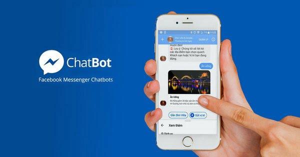 Chatbox Facebook đóng vai trò quan trọng trong việc quản lý và chăm sóc khách hàng qua tin nhắn.