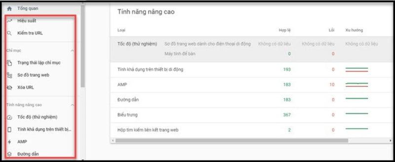 huong-dan-cham-soc-website-de-thu-hut-nhieu-luot-truy-cap2