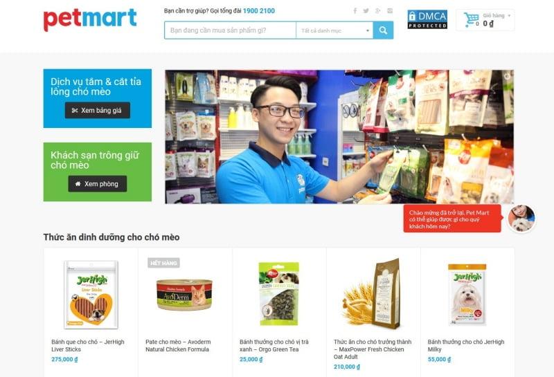 huong-dan-cham-soc-website-de-thu-hut-nhieu-luot-truy-cap4