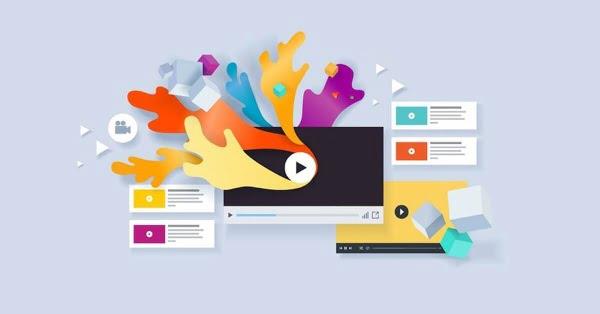 Tối ưu hóa kênh YouTube giúp bạn bán hàng hiệu quả hơn.