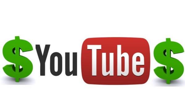 Kiếm tiền trên YouTube bằng dịch vụ kéo view hiệu quả.