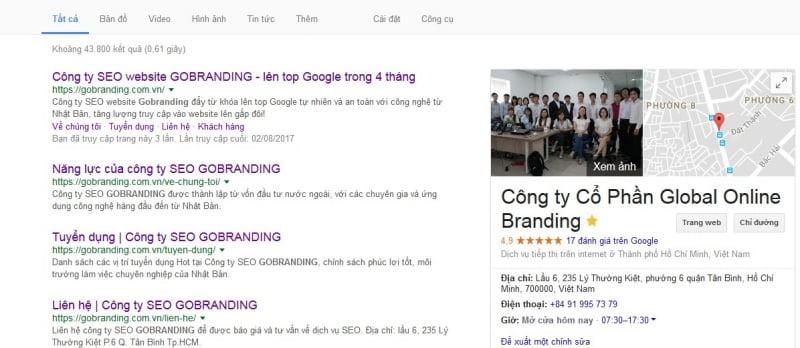 lam-the-nao-de-website-co-the-duoc-tim-thay-tren-google4