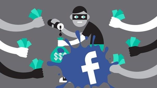 Chia sẻ video của bạn facebook là cách tăng lượt tương tác rất hiệu quả.
