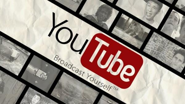 """YouTube Marketing là một """"trợ thủ đắc lực"""" của kinh doanh online."""