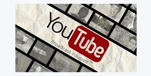 Bán hàng trên YouTube là gì?