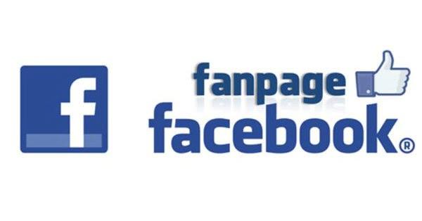 Có khá nhiều nguyên nhân khiến người dùng không đổi được tên fanpage.