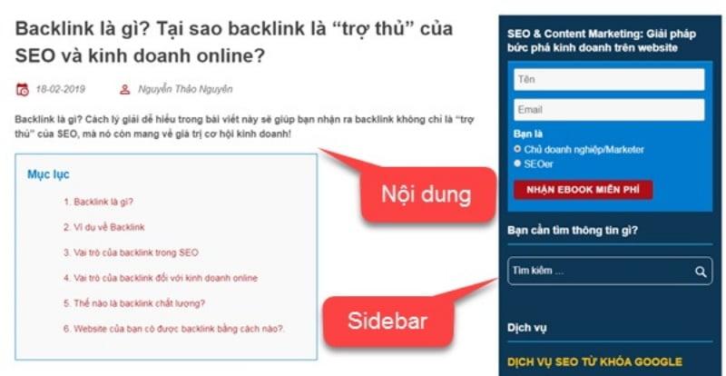 top-10-cach-tang-toc-website-giup-cai-thien-7-ty-le-chuyen-doi3