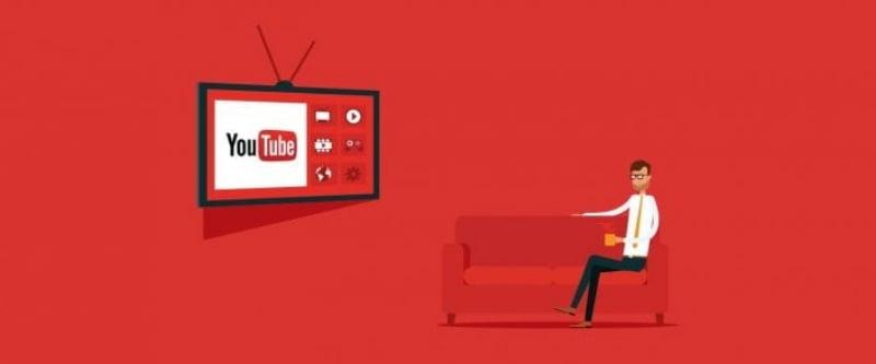 Cách tăng view Youtube – Cách tăng thư hạng video trên Youtube dựa theo yếu tố nào?
