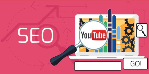 SEO Video YouTube là gì?